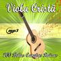Coletânea 200 Hinos De Viola (viola Cristã, Musica Gospel)