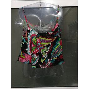 Blusinha Feminina Viscose Verão Linda Verão Super Kit Com 10