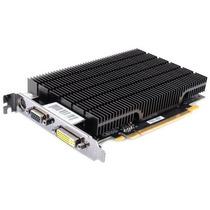 Placa De Vídeo Geforce 9400gt 1 Giga 128 Bits Hdmi Dvi E Vga