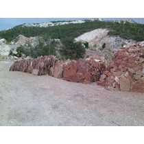 Piedra Laja Clayua