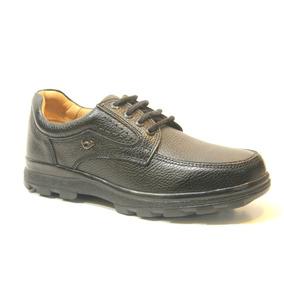 Zapato Red Horn Cuero Numeros Grandes 46 47 48