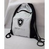 Gym Bag Botafogo