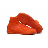 Tacos Nike Mercurial X Proximo Rapido Indoor Ic