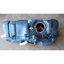 Tanque Combustivel Corsa Sedan Joy 1.0 8v Gasolina 2002 À 06