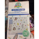 Sticker Decorativo Cuarto. Modelo Looney Tunes 1