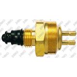 Interruptor Freio Sensor 1313 1986 A 1994 Rh360