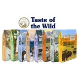 Tasteof The Wild Adulto 30lb Buen Precio Bogota Y Calera
