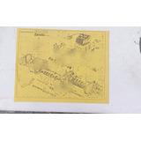 Zanella Manual Rx 125 Piezas De Repuesto Motos Raras