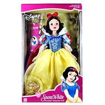 Juguete Brass Key Recuerdos Del Año 2002 Disney Princess De