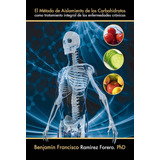 Ebook El Metodo De Aislamiento De Los Carbohidratos