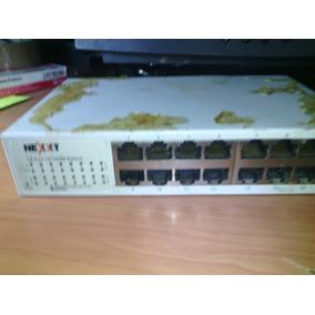 Switch Para Reparar O Repuestos
