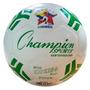 Balon De Kickingball N° 2.9 Federado Infantil