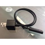 Cable De Co