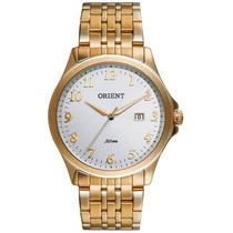 Relógio Orient Masculino Mgss1081 S2kx