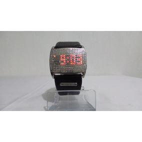 Reloj Dkny Modelo Ny3999