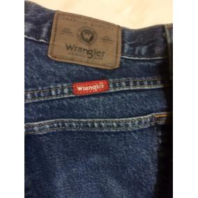 Tallas Grandes Jeans Wrangler, Lee Todos Al Mismo Precio