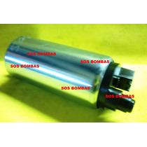 Bomba Combustivel Refil Moto Honda Crf 250 Todas A Injeção