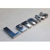 Letras Caixa Números Letreiro De Fachada Em Geral Aço Inox