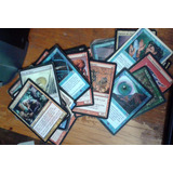 Magic The Gathering - Custódia Dos Mortos 40 Cards