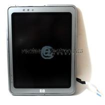Pantalla 10.4 Con Digitalizador Para Hp Compaq Tc1100 Ipp4