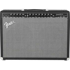 Fender Champion 100 W 2x12 Equipo Amplificador De Guitarra