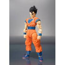 Ultimate Son Gohan S.h. Figuarts Dragon Ball Z
