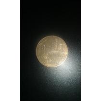 Moeda 10 Francs 1984 Republique Française De Anos Diferentes