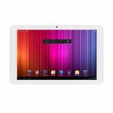 Noblex T8013 Tablet Pc