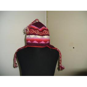 Gorro Nirvanna Designs Made In Nepal