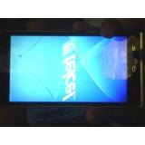 Telefono Celular Ztebladel2