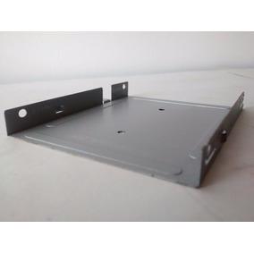 Caddy Carcasa Disco Duro Mini Laptop Acer Aspire One D250