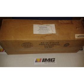 Toner Para Uso Xerox 1012/5012/5014