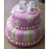 Tortas , Muffins Para Cumpleaños Y Reuniones Factory Cakes