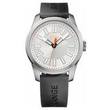 Reloj Hugo Boss Nuevo Comprado En Usa Con Etiquetas