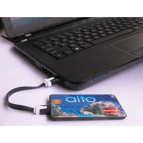 Cartão Escuta Espião E Fone Invisivel Micro Ponto Eletronico