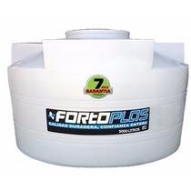 ¡ Cisternas Tinaco Fortoplas ! Vea Descripción