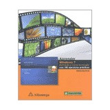 Aprender Windows 7 - Mediactive - Ed Alfaomega Grupo Editor