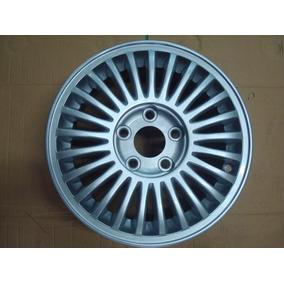 Roda Nissan Aro 15 Original 5x114