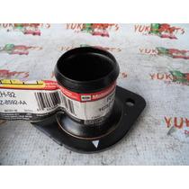 3627-15 Caja Termostato Ford Excursion(1c3z-8292-aa)01-03