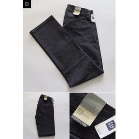 Pantalones Para Mujer Gap 100% Originales