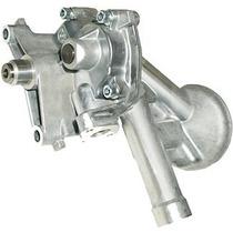 Bomba De Oleo Passat 2.8 Vr6 94/96 Volkswagen