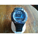Reloj Marca Armitron En Oferta Dual Hora Cod /11 19