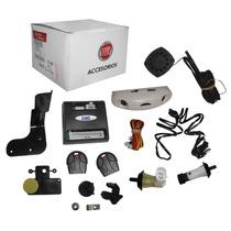 Alarme Original Fiat Plug&play Palio Siena Strada *promoção*