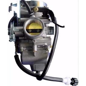 Carburador Completo Honda Xr250 Tornado 250 Todas