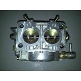 Carburador Dino 36-36 Caresa