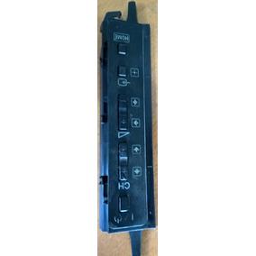Teclado E Flets Sony Kdl-32ex355