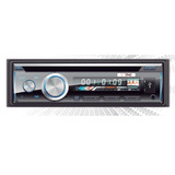 Autoestereo Cd Bluetooth