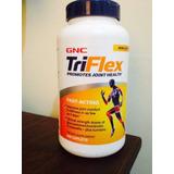 Triflex Gnc 240 Pastillas