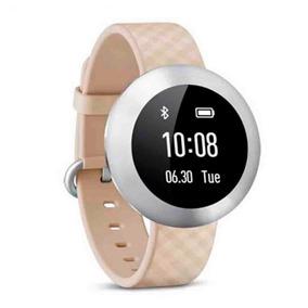 Smartwatch Huawei Band B0 Cream