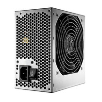 Oferta Fonte Cooler Master Elite Power 400w 12x Sem Juros